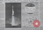 Image of Satellite New York United States USA, 1958, second 11 stock footage video 65675021415