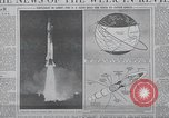 Image of Satellite New York United States USA, 1958, second 12 stock footage video 65675021415