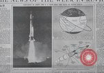 Image of Satellite New York United States USA, 1958, second 14 stock footage video 65675021415