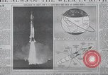 Image of Satellite New York United States USA, 1958, second 16 stock footage video 65675021415