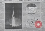 Image of Satellite New York United States USA, 1958, second 17 stock footage video 65675021415