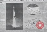 Image of Satellite New York United States USA, 1958, second 18 stock footage video 65675021415