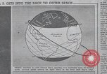 Image of Satellite New York United States USA, 1958, second 25 stock footage video 65675021415