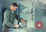 Image of CIM-10 Bomarc United States USA, 1958, second 17 stock footage video 65675021424