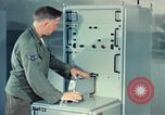 Image of CIM-10 Bomarc United States USA, 1958, second 18 stock footage video 65675021424