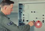 Image of CIM-10 Bomarc United States USA, 1958, second 23 stock footage video 65675021424
