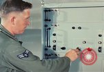 Image of CIM-10 Bomarc United States USA, 1958, second 24 stock footage video 65675021424