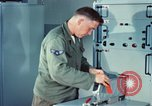Image of CIM-10 Bomarc United States USA, 1958, second 33 stock footage video 65675021424