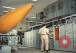 Image of CIM-10 Bomarc United States USA, 1958, second 43 stock footage video 65675021424