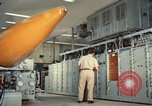 Image of CIM-10 Bomarc United States USA, 1958, second 44 stock footage video 65675021424