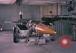 Image of CIM-10 Bomarc United States USA, 1958, second 45 stock footage video 65675021424
