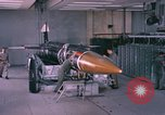Image of CIM-10 Bomarc United States USA, 1958, second 46 stock footage video 65675021424