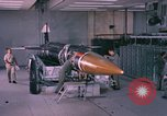 Image of CIM-10 Bomarc United States USA, 1958, second 47 stock footage video 65675021424