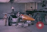 Image of CIM-10 Bomarc United States USA, 1958, second 49 stock footage video 65675021424