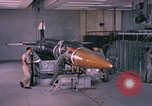 Image of CIM-10 Bomarc United States USA, 1958, second 50 stock footage video 65675021424
