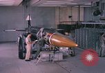 Image of CIM-10 Bomarc United States USA, 1958, second 51 stock footage video 65675021424