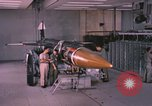 Image of CIM-10 Bomarc United States USA, 1958, second 53 stock footage video 65675021424