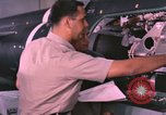 Image of CIM-10 Bomarc United States USA, 1958, second 58 stock footage video 65675021424