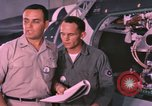Image of CIM-10 Bomarc United States USA, 1958, second 59 stock footage video 65675021424
