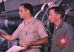 Image of CIM-10 Bomarc United States USA, 1958, second 60 stock footage video 65675021424