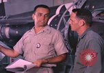 Image of CIM-10 Bomarc United States USA, 1958, second 61 stock footage video 65675021424