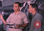 Image of CIM-10 Bomarc United States USA, 1958, second 62 stock footage video 65675021424