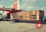 Image of C-130 Hercules United States USA, 1958, second 20 stock footage video 65675021426