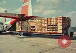 Image of C-130 Hercules United States USA, 1958, second 21 stock footage video 65675021426