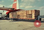Image of C-130 Hercules United States USA, 1958, second 22 stock footage video 65675021426