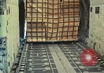 Image of C-130 Hercules United States USA, 1958, second 52 stock footage video 65675021426