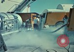 Image of PGM-17 Thor missile United States USA, 1958, second 22 stock footage video 65675021428