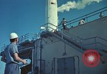 Image of PGM-17 Thor missile United States USA, 1958, second 36 stock footage video 65675021428
