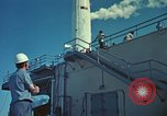 Image of PGM-17 Thor missile United States USA, 1958, second 37 stock footage video 65675021428