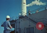 Image of PGM-17 Thor missile United States USA, 1958, second 38 stock footage video 65675021428