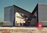 Image of Bomarc missile United States USA, 1958, second 8 stock footage video 65675021429
