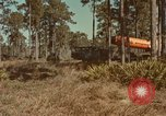 Image of Mace missile United States USA, 1958, second 2 stock footage video 65675021432