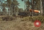 Image of Mace missile United States USA, 1958, second 3 stock footage video 65675021432
