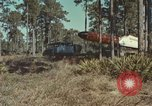 Image of Mace missile United States USA, 1958, second 7 stock footage video 65675021432