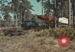 Image of Mace missile United States USA, 1958, second 8 stock footage video 65675021432