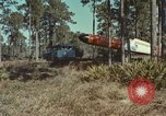 Image of Mace missile United States USA, 1958, second 9 stock footage video 65675021432