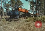 Image of Mace missile United States USA, 1958, second 16 stock footage video 65675021432