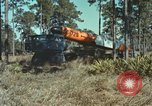 Image of Mace missile United States USA, 1958, second 17 stock footage video 65675021432
