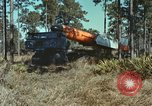 Image of Mace missile United States USA, 1958, second 19 stock footage video 65675021432