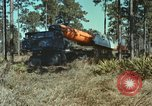 Image of Mace missile United States USA, 1958, second 20 stock footage video 65675021432