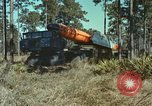 Image of Mace missile United States USA, 1958, second 21 stock footage video 65675021432