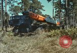 Image of Mace missile United States USA, 1958, second 22 stock footage video 65675021432