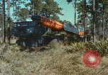 Image of Mace missile United States USA, 1958, second 23 stock footage video 65675021432
