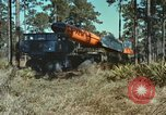 Image of Mace missile United States USA, 1958, second 24 stock footage video 65675021432