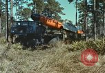Image of Mace missile United States USA, 1958, second 25 stock footage video 65675021432