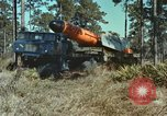 Image of Mace missile United States USA, 1958, second 27 stock footage video 65675021432